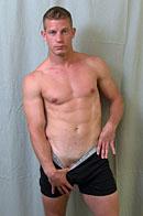 Next Door Male Picture 14