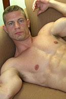 Next Door Male Picture 11