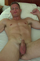 Next Door Male Picture 14