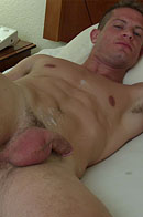 Next Door Male Picture 15