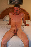 Next Door Male Picture 1