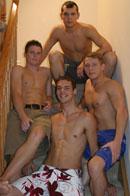 Next Door Buddies Pic 11