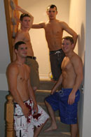 Next Door Buddies Pic 13