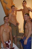 Next Door Buddies Pic 15