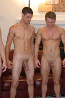 Next Door Buddies Pic 10