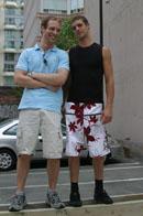 Next Door Buddies Pic 01