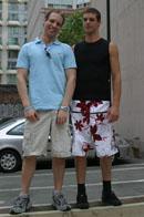 Next Door Buddies Pic 02