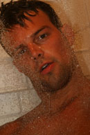 Next Door Male Picture 12