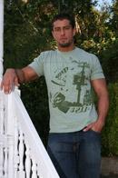Cody Cummings Pic 10