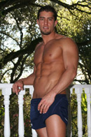 Cody Cummings Pic 14
