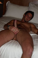 Next Door Male Picture 7