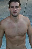 Cody Cummings Pic 09