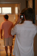 Next Door Studios Picture 6