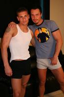 Next Door Buddies. Gay Pics 4