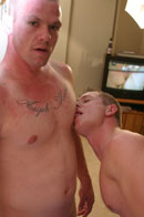 Next Door Buddies Pic 08
