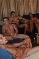 Next Door Buddies Pic 10