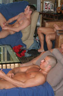 Next Door Buddies Pic 12