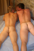 Next Door Buddies Pic 09