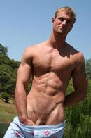 Next Door Male Picture 3