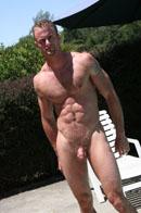Next Door Male Picture 9