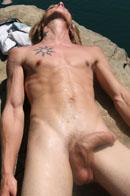Next Door Male Picture 12
