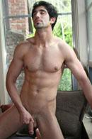Next Door Male Picture 13