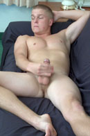 Next Door Male Picture 7
