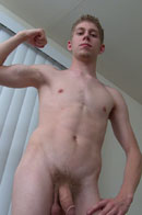 Next Door Male Picture 9