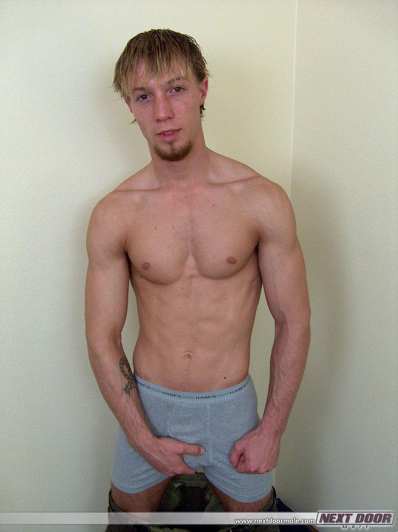 sexy men having sex
