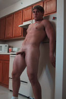 Next Door Male Picture 6