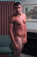 Next Door Male Picture 5