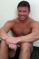 Next Door Male Picture 6