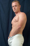 Next Door Male Picture 10
