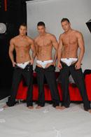 Visconti Triplets Image 11