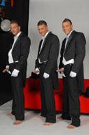 Visconti Triplets Image 5