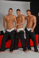 Visconti Triplets Image 9