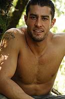 Cody Cummings Pic 11