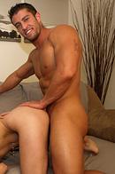 Cody Cummings Pic 04