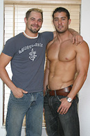 Next Door Male. Gay Pics 7