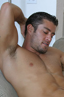 Next Door Male. Gay Pics 6