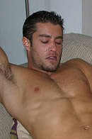 Next Door Male. Gay Pics 14