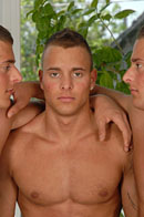 Visconti Triplets Image 4
