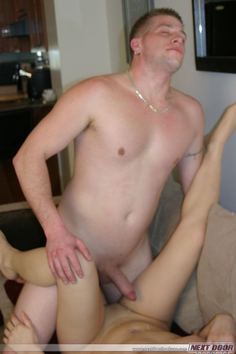 erotik gratis film masage escort