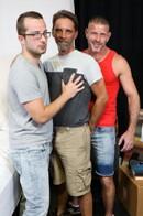 Pride Studios Picture 3