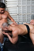 Men Over 30 Picture 2