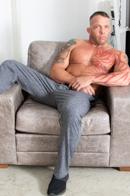 Icon Male Picture 1