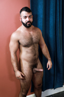 Bearback Picture 1