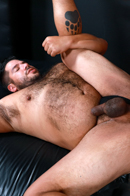 Bearback Picture 15