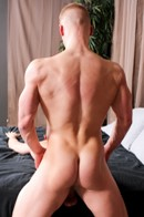 Cock Virgins Picture 8