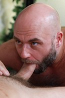 Men Over 30 Picture 6
